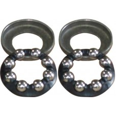 Steering Box Bearing Assembly For IH Cub Cadet 108