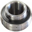 Bearing for 31'' Driveshaft