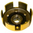 PTO Clutch Cup