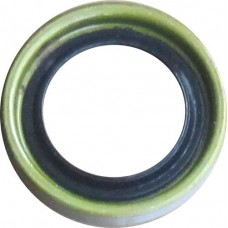 3160 Mower Spindle Seal