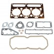 Top Head Gasket Set