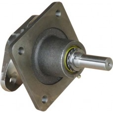3160 Mower Spindle